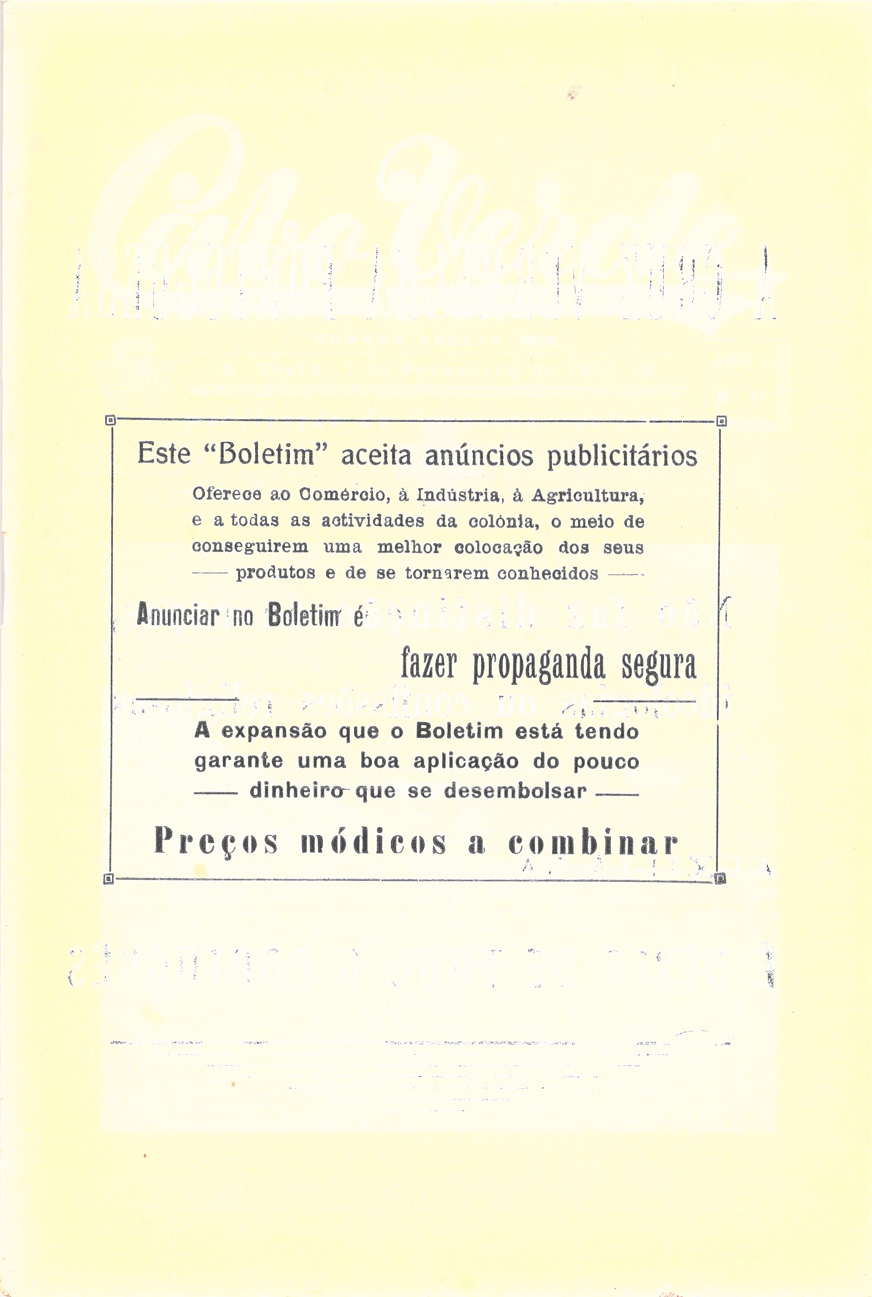 revista de cabo verde3 fev 51 (2)