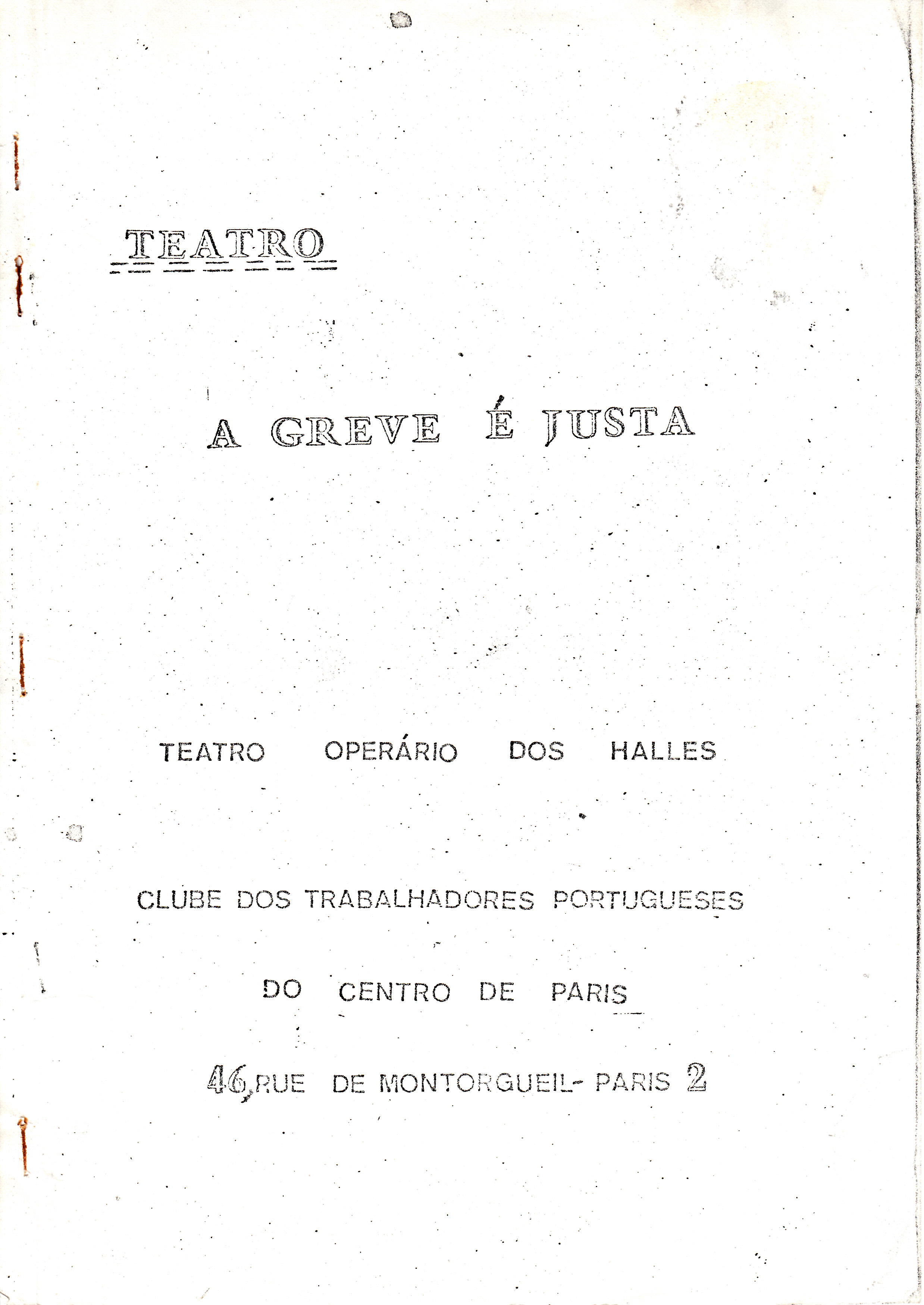 Teatro_Operario_Halles