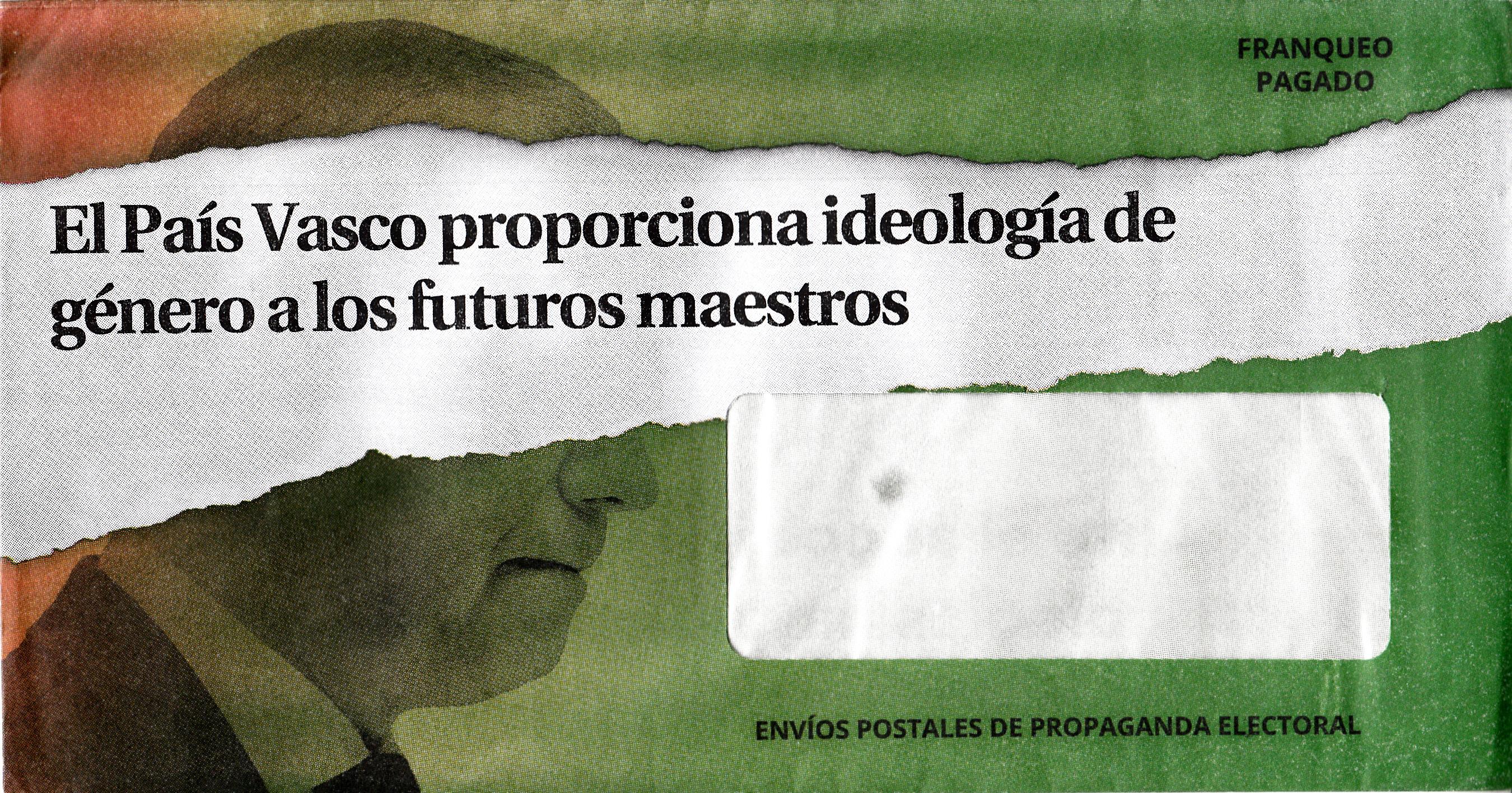 Vox_2020_basco_0001