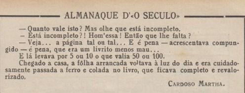 bibliofilo 3