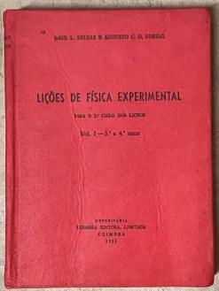 fisica experimental 1 (2)