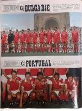 miroir du football_12