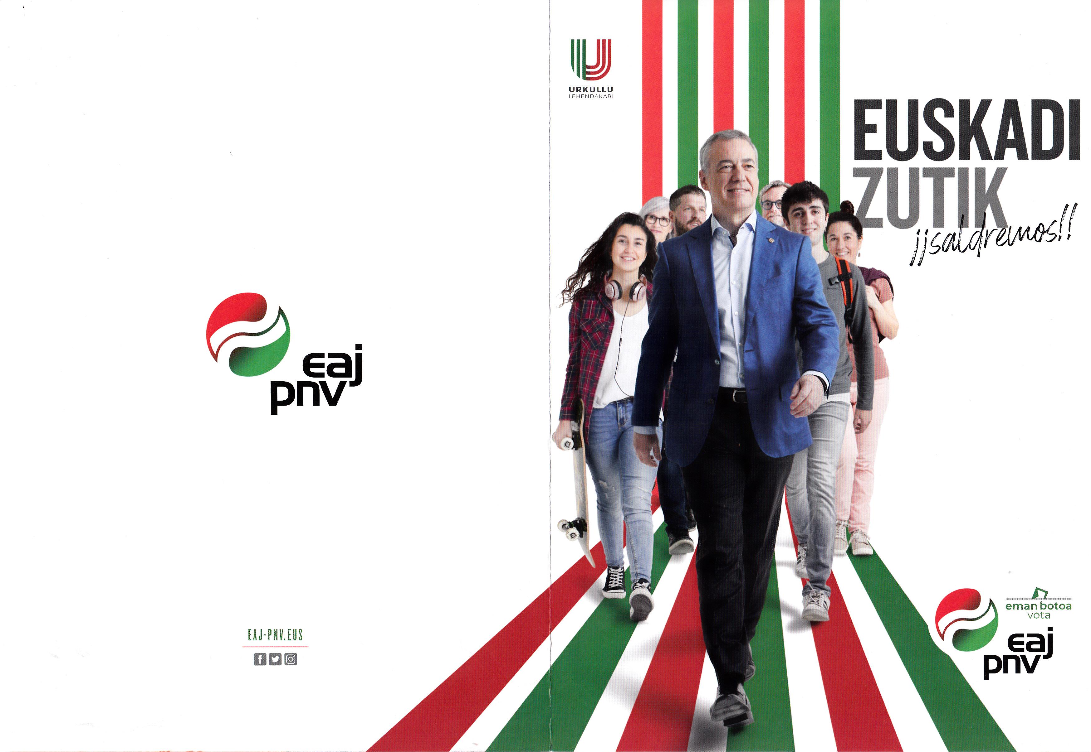 pnv_2020_basco_0001