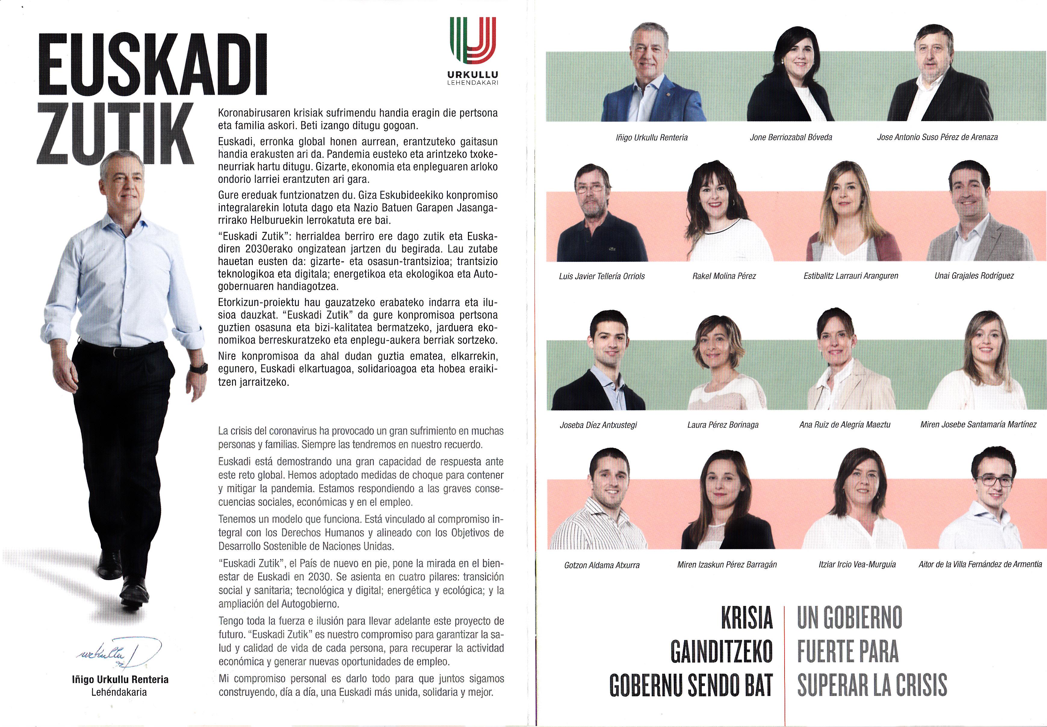 pnv_2020_basco_0002