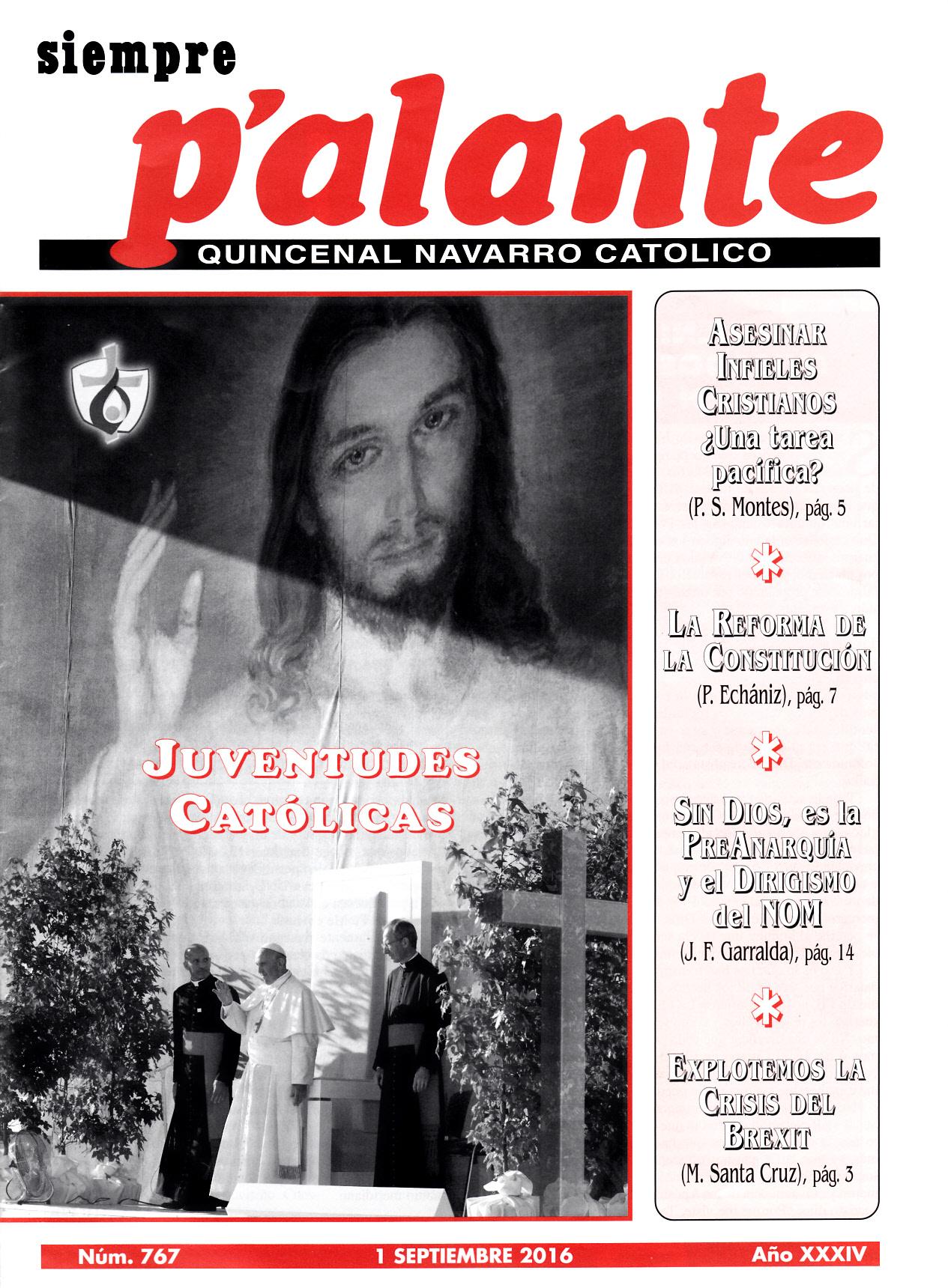 Siempre_Palante_767