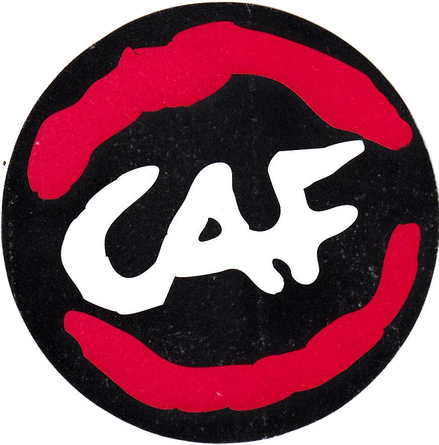 CAF_0006
