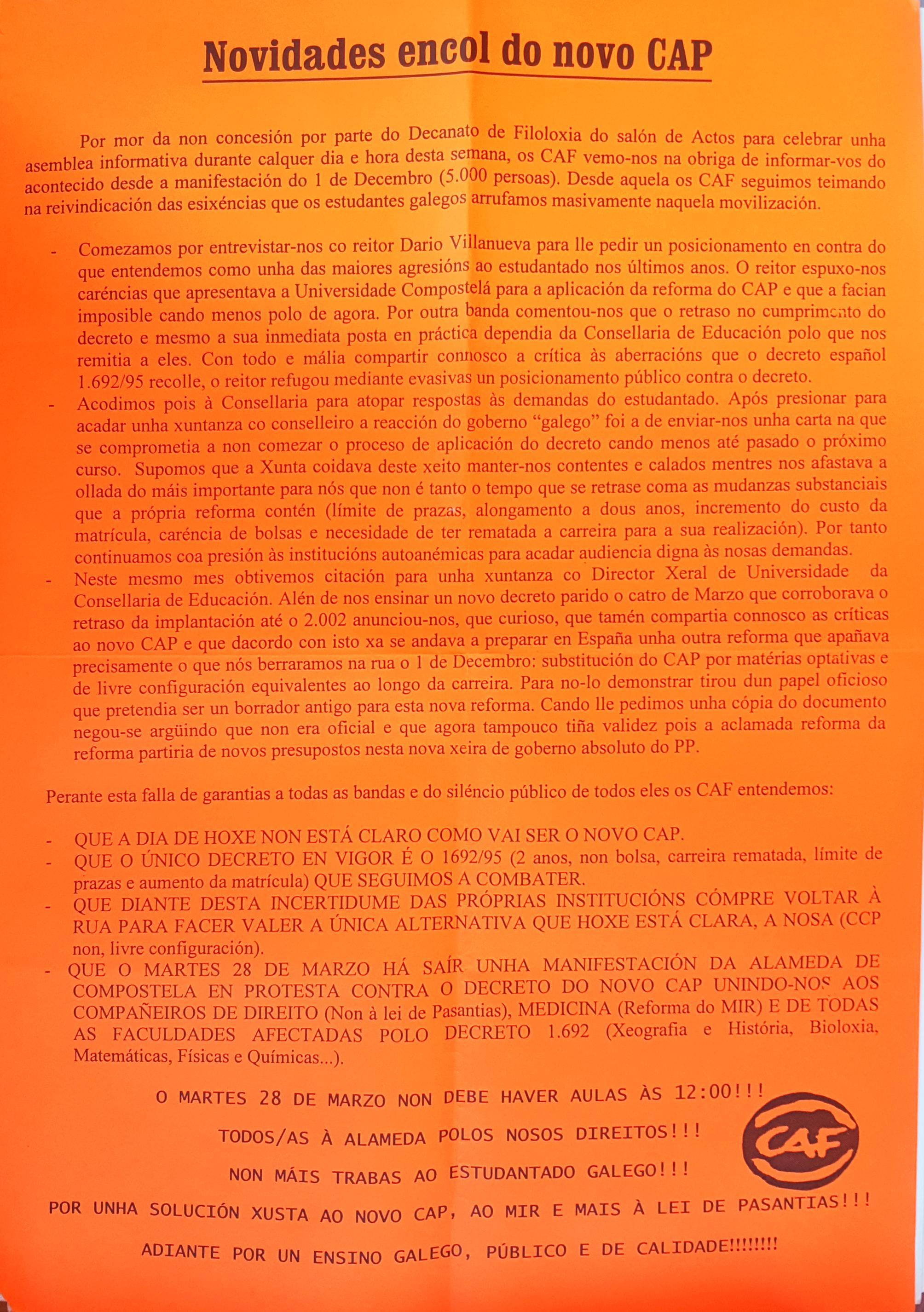 CAF_cartaz