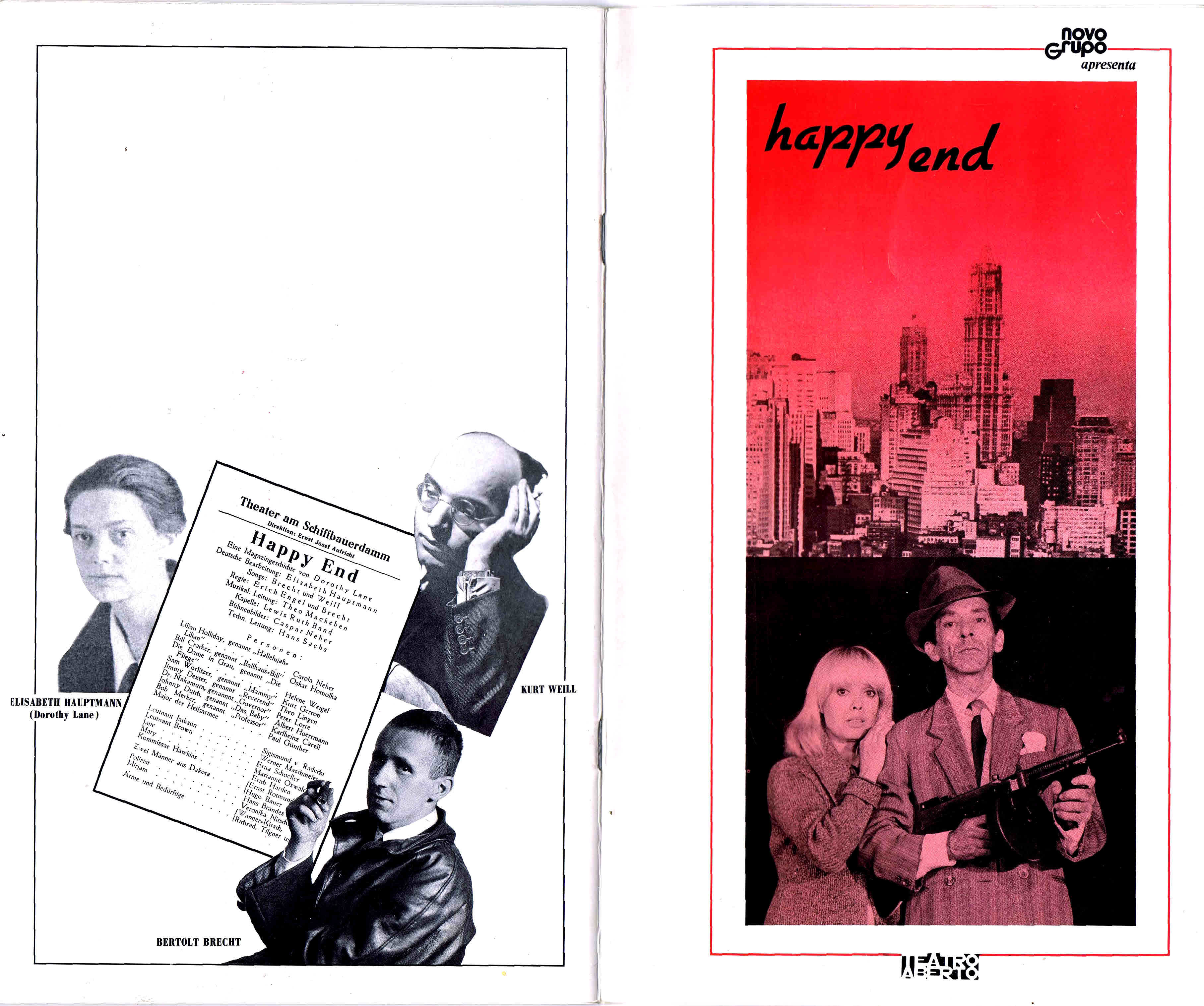 Copy of teatro novo grupo outubro 89 1