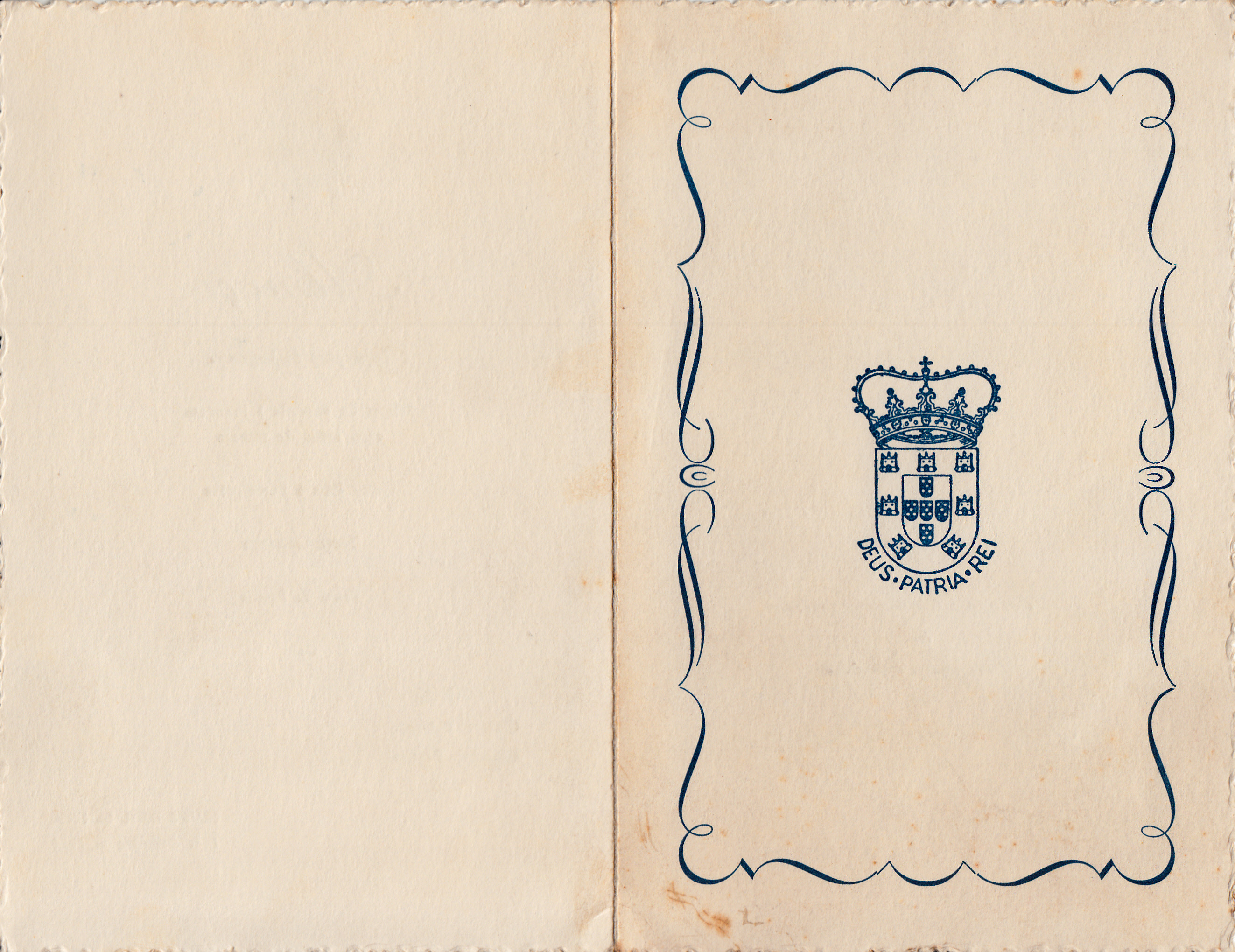 Integralismo_Lusitano_1964_0002