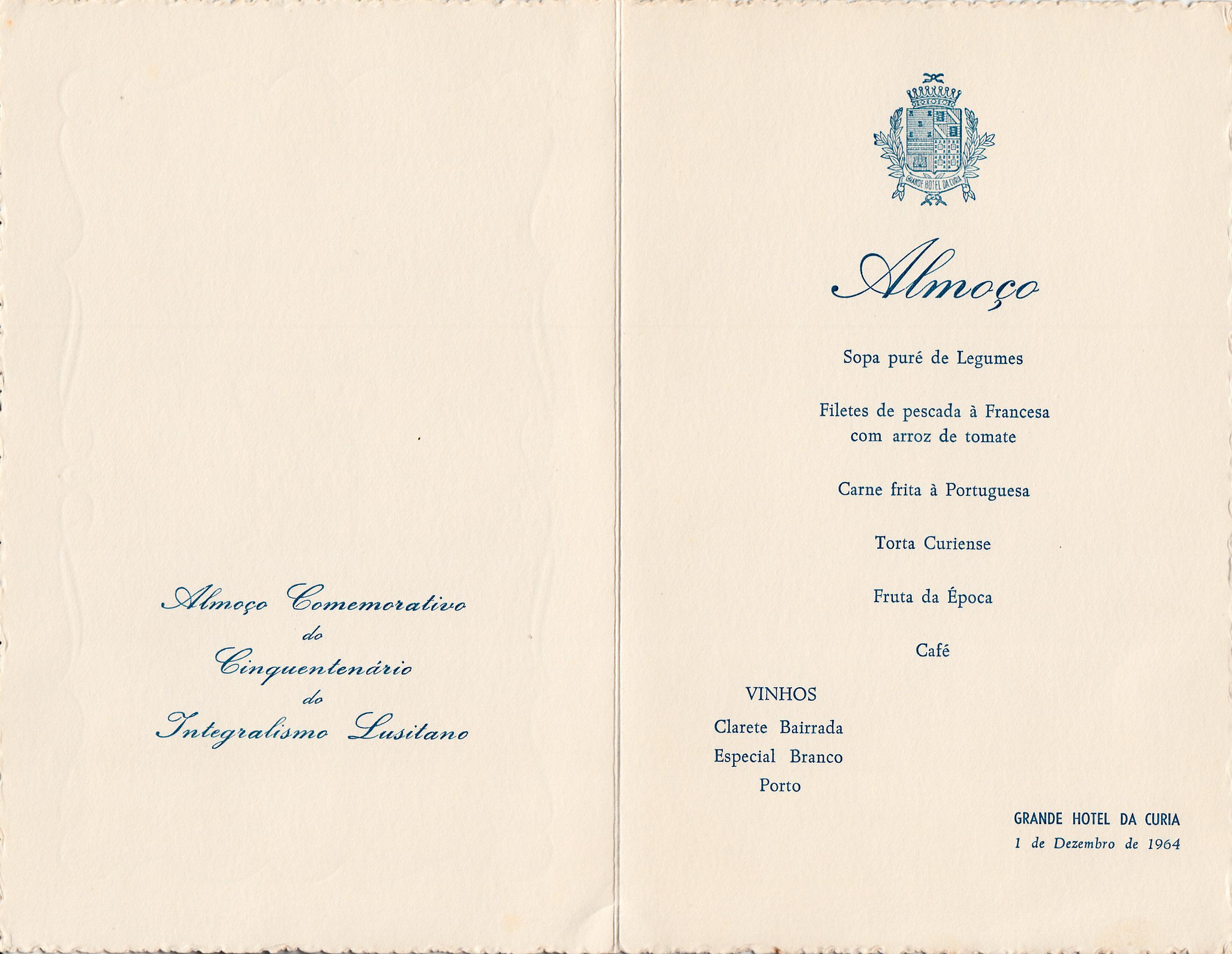 Integralismo_Lusitano_1964_0003