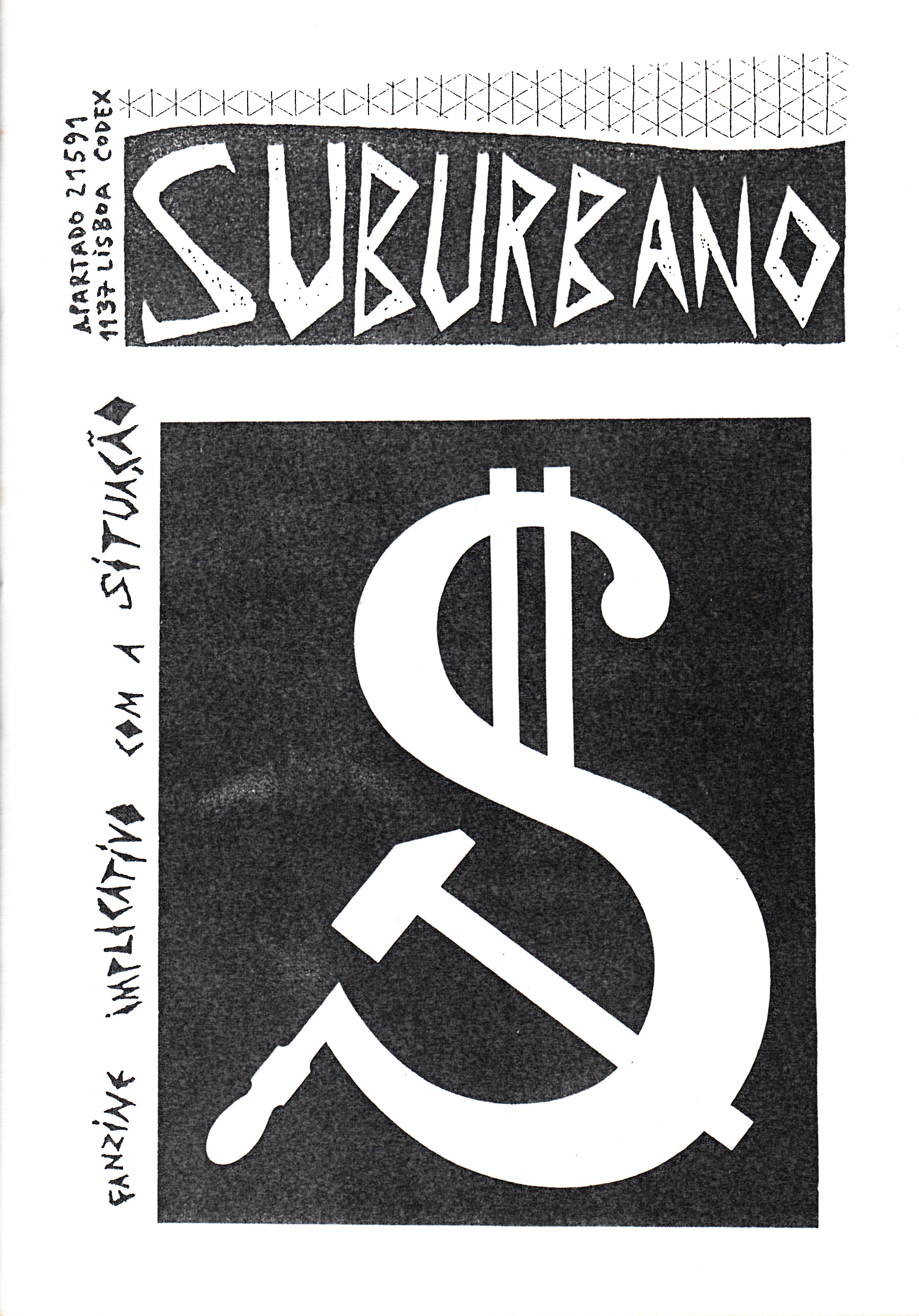 Suburbano_0004