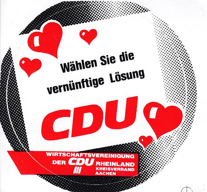 CDU_Alemanha_autoc