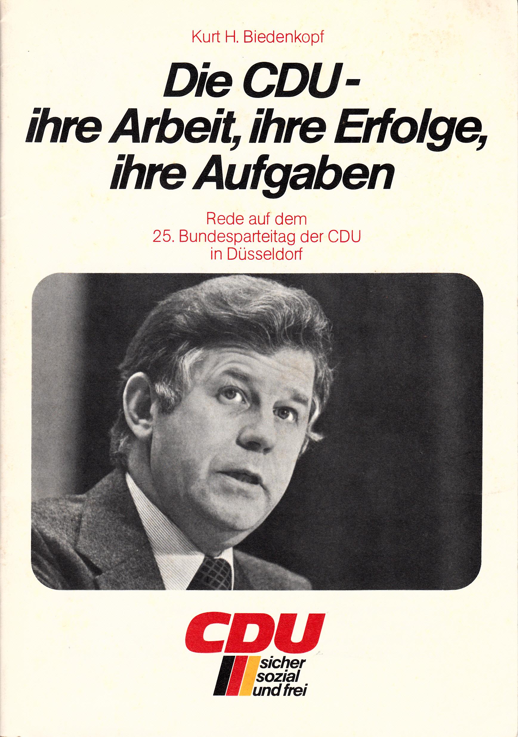 CDU_alemanha_0002