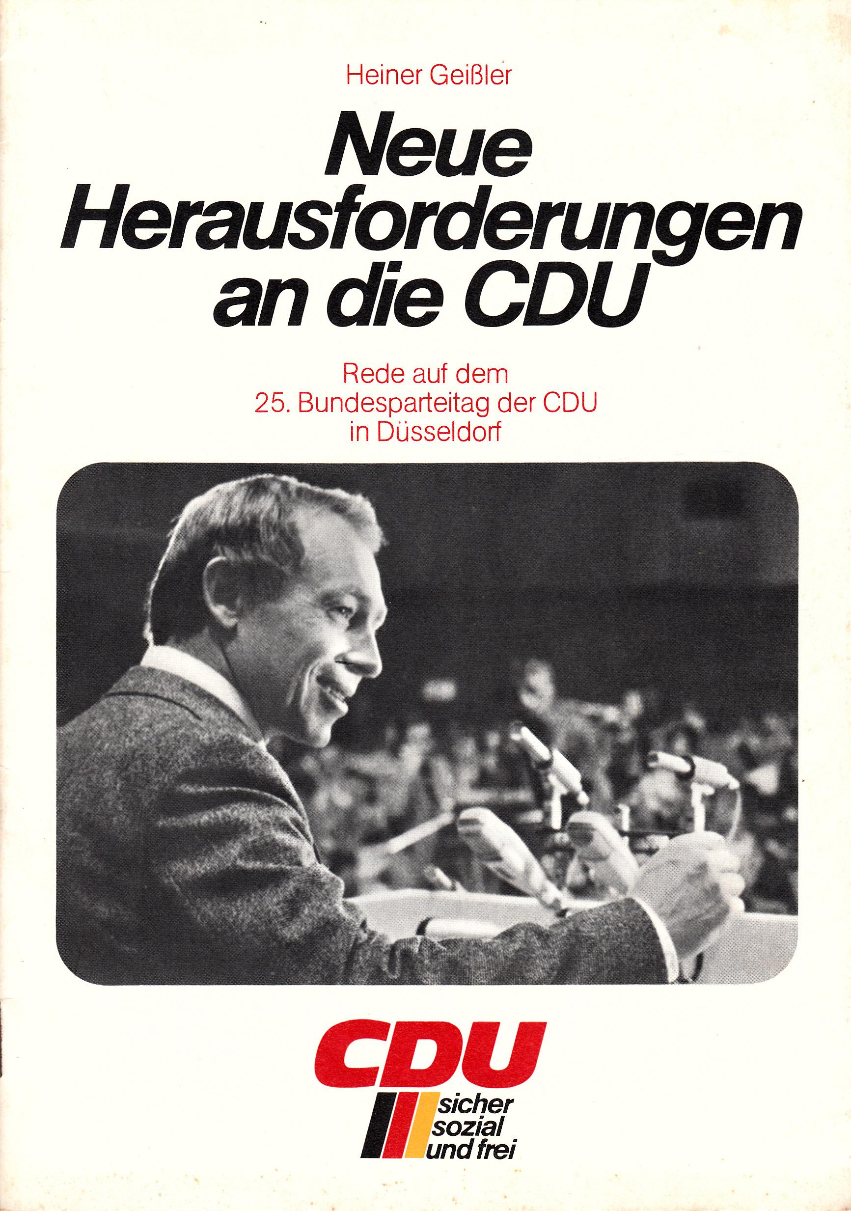 CDU_alemanha_0003