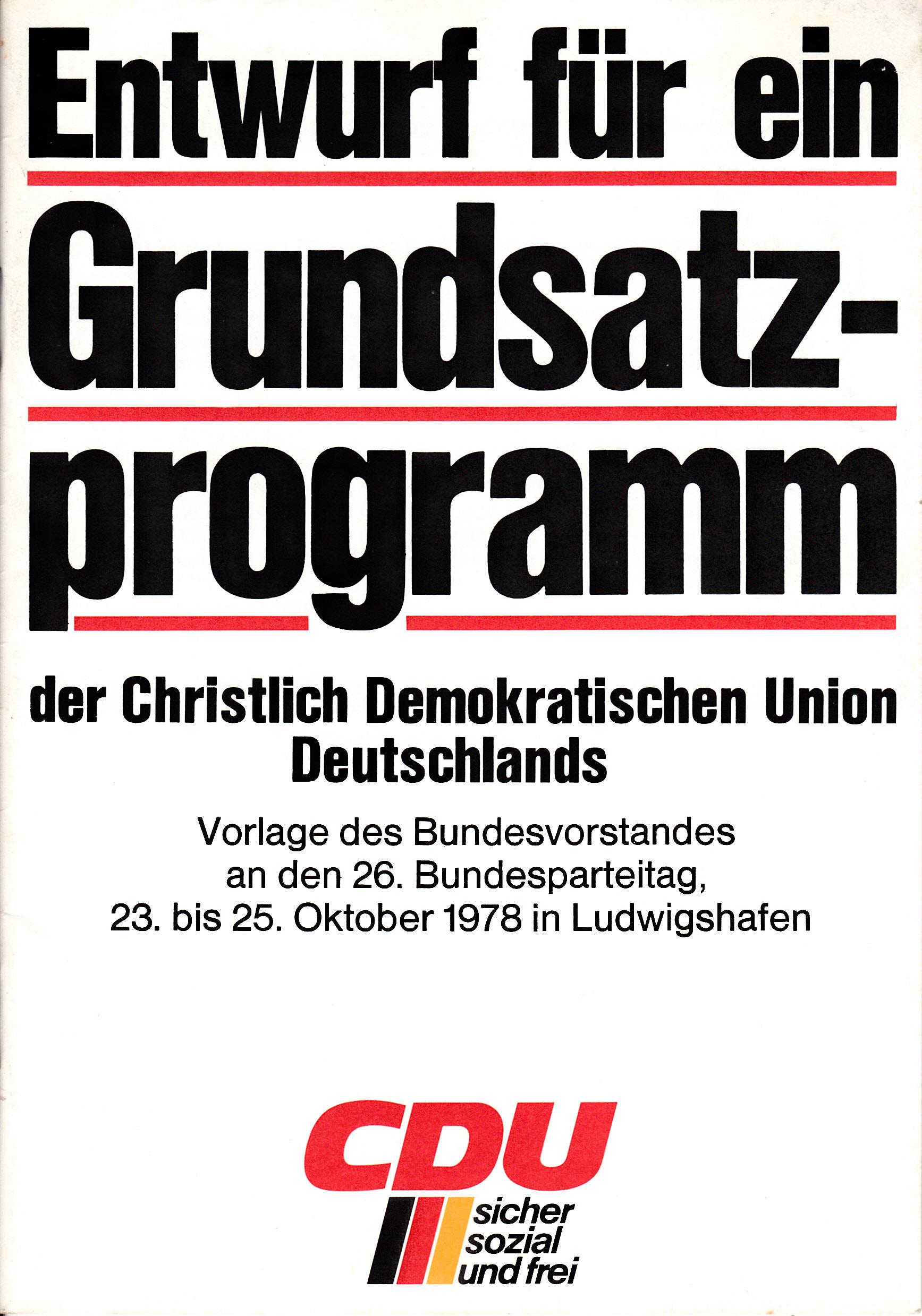 CDU_alemanha_0004