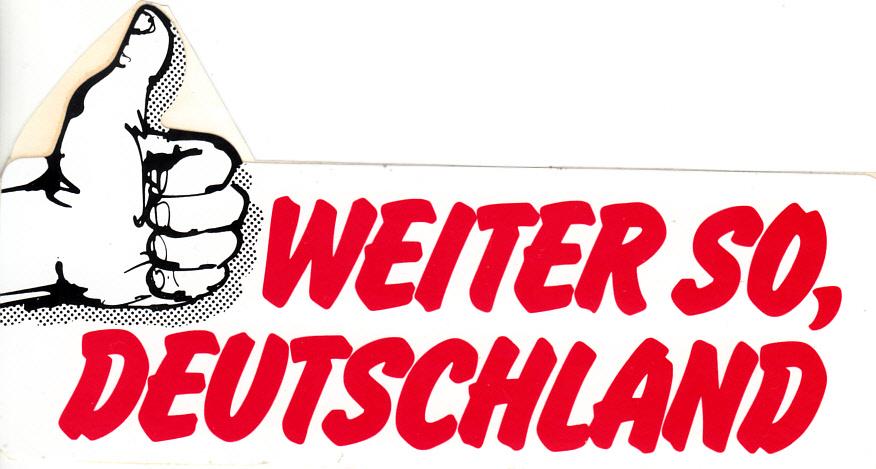 CDU_autoc_ALEMANHA_