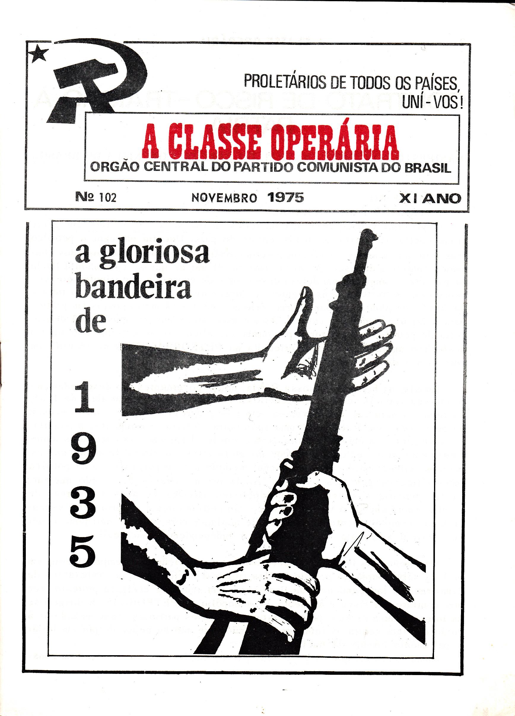Classe Operaria_102