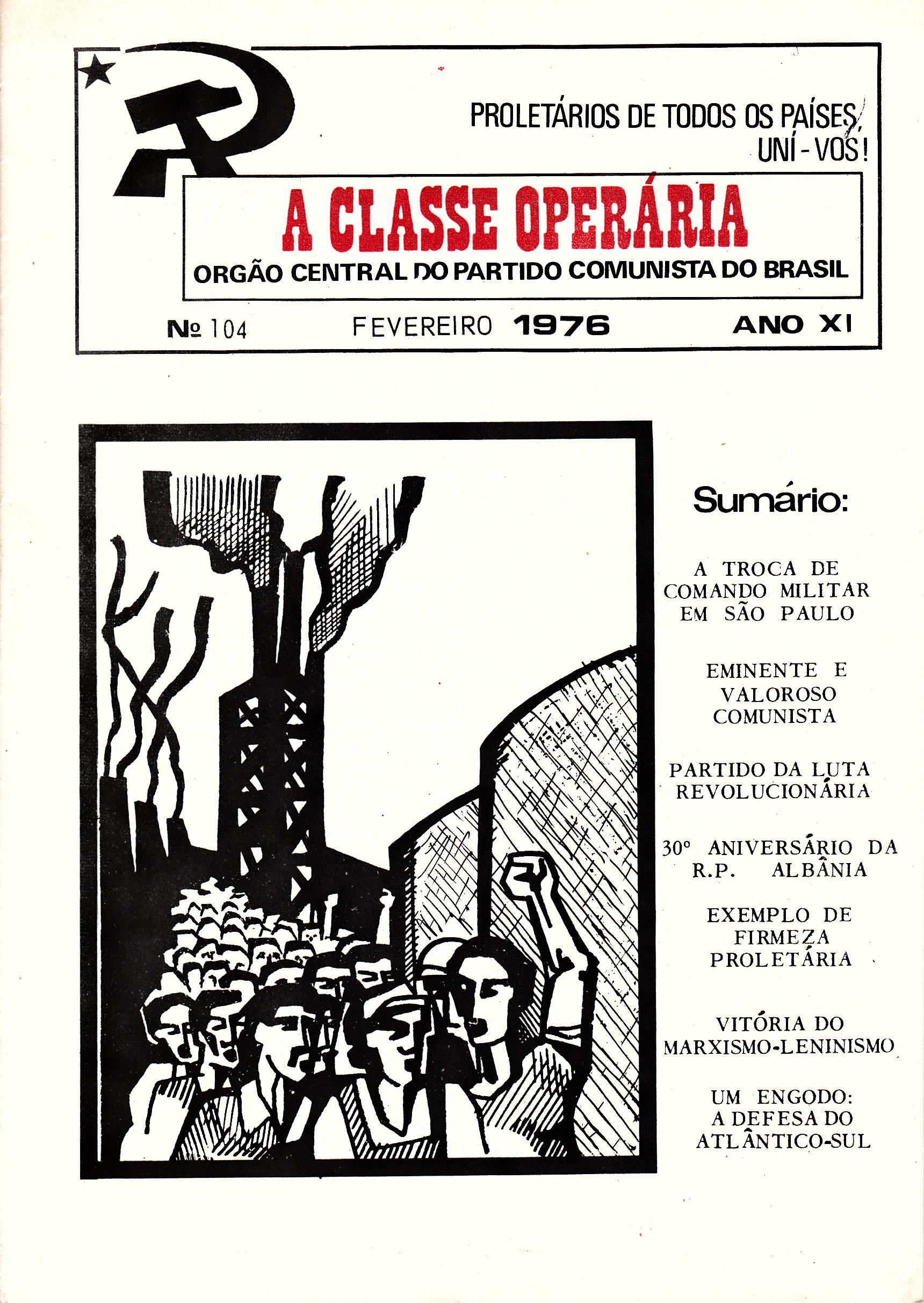 Classe_Operaria_104