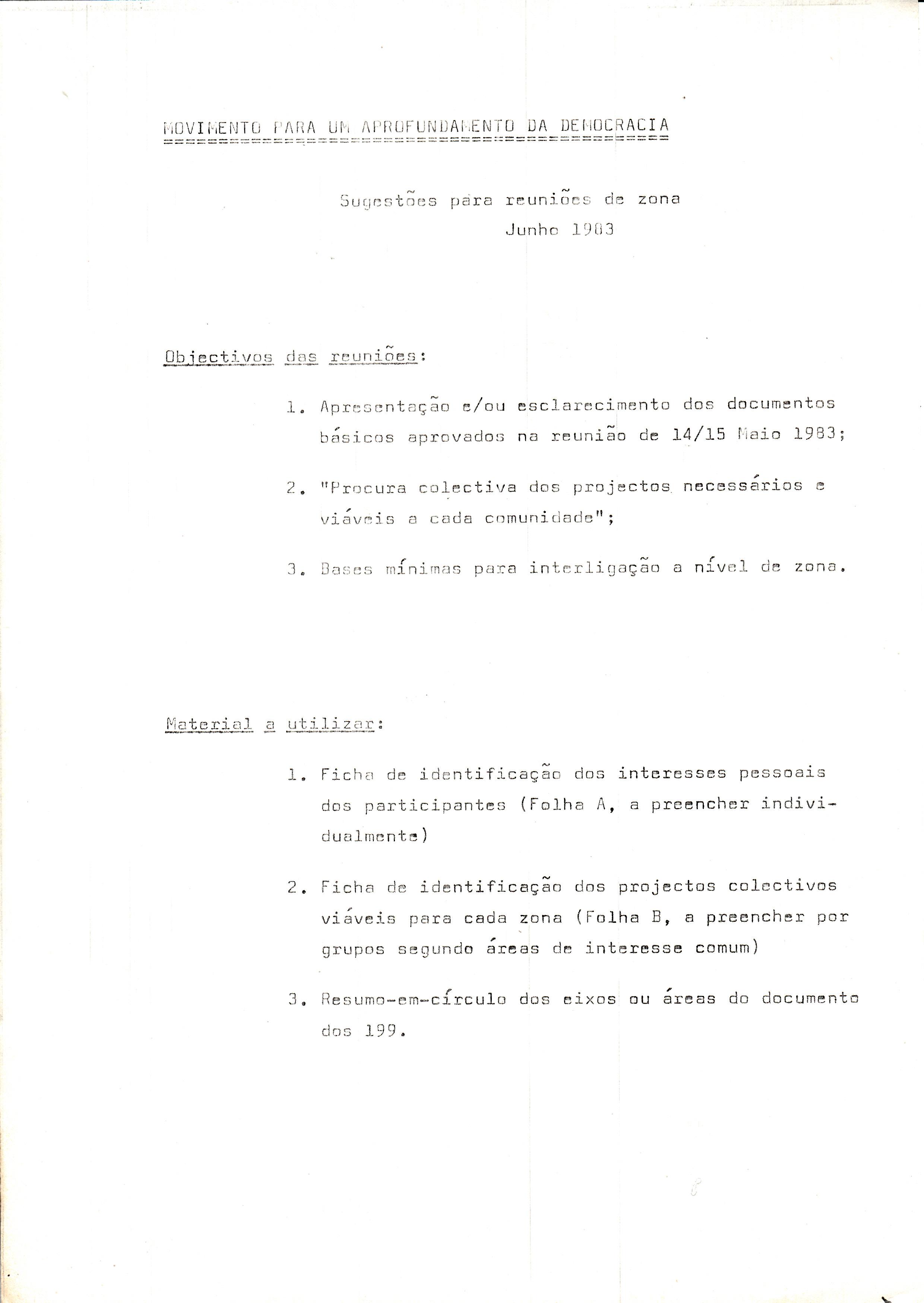 MAD_1983_06