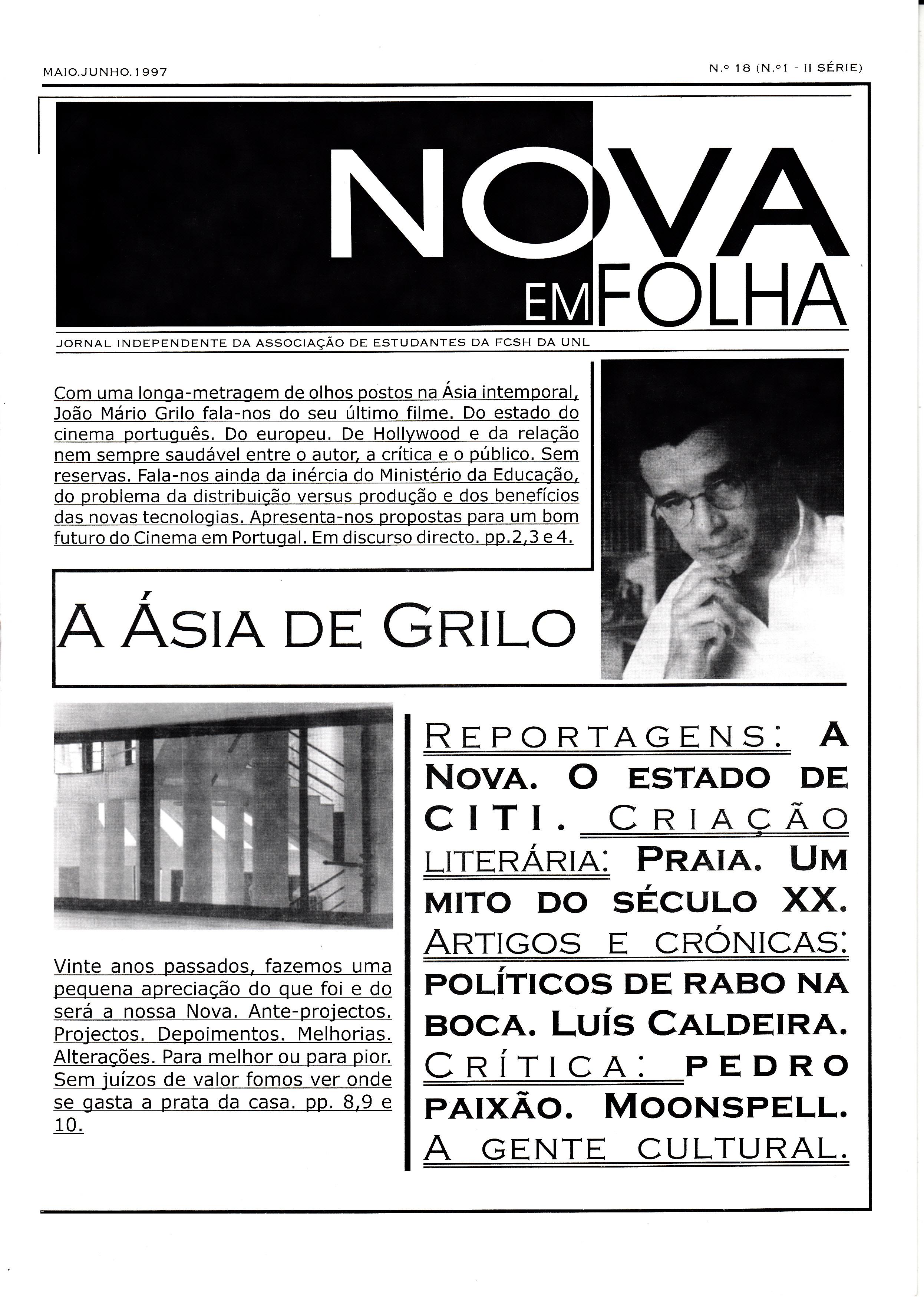 Nova_Folha_II_18