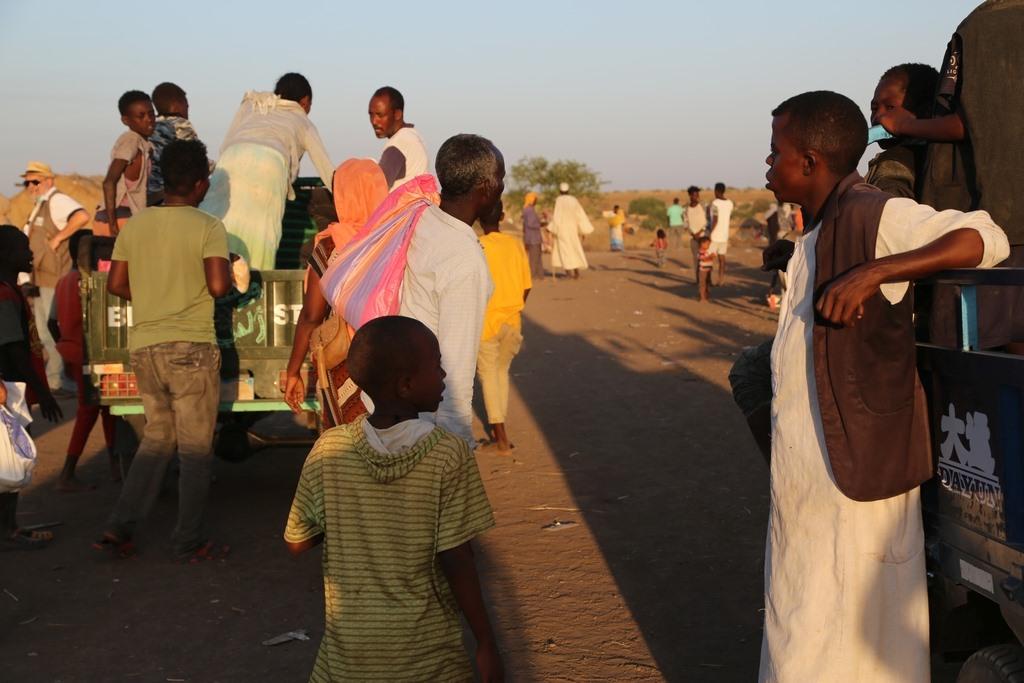 Sudão – Novembro 125805965_869044730502897_8596810175738869164_n – Cópia