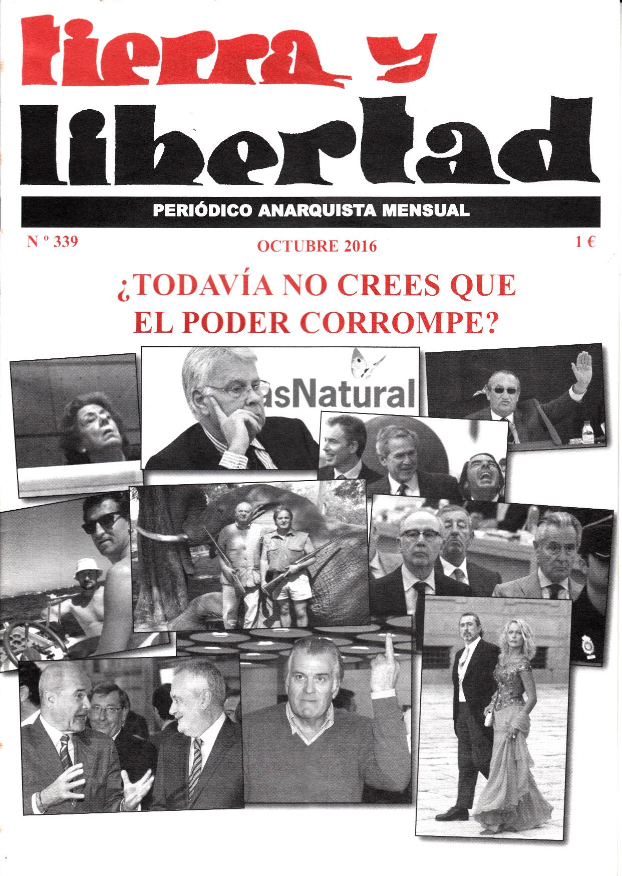 Tierra_Libertad_339