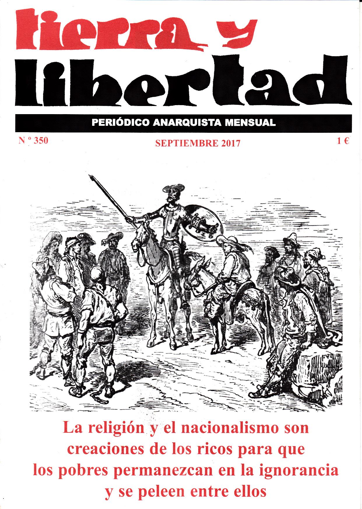 Tierra_Libertad_350