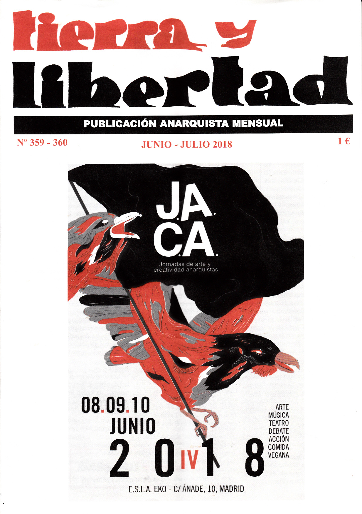 Tierra_Libertad_359-360