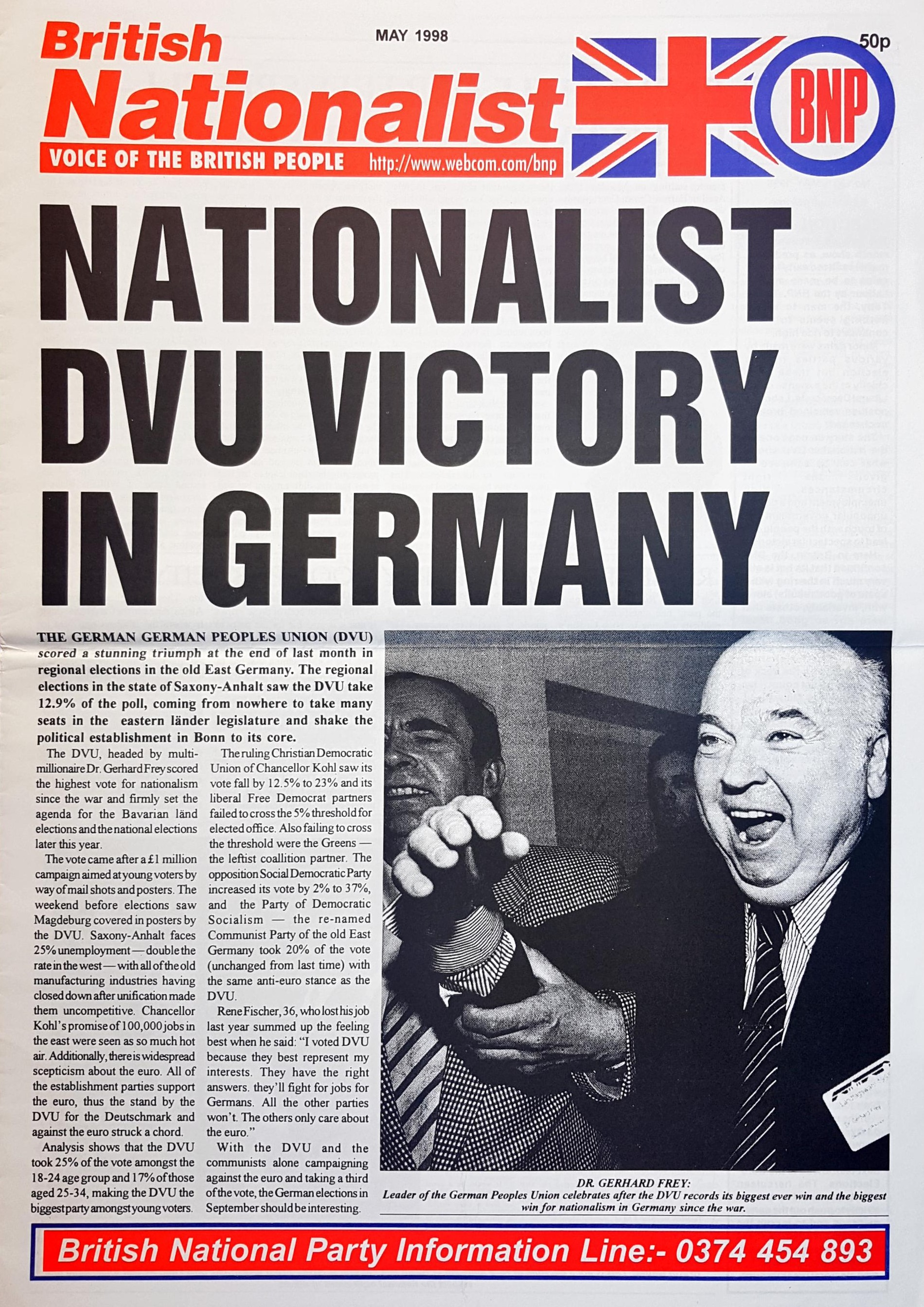 British_Nationalist_191