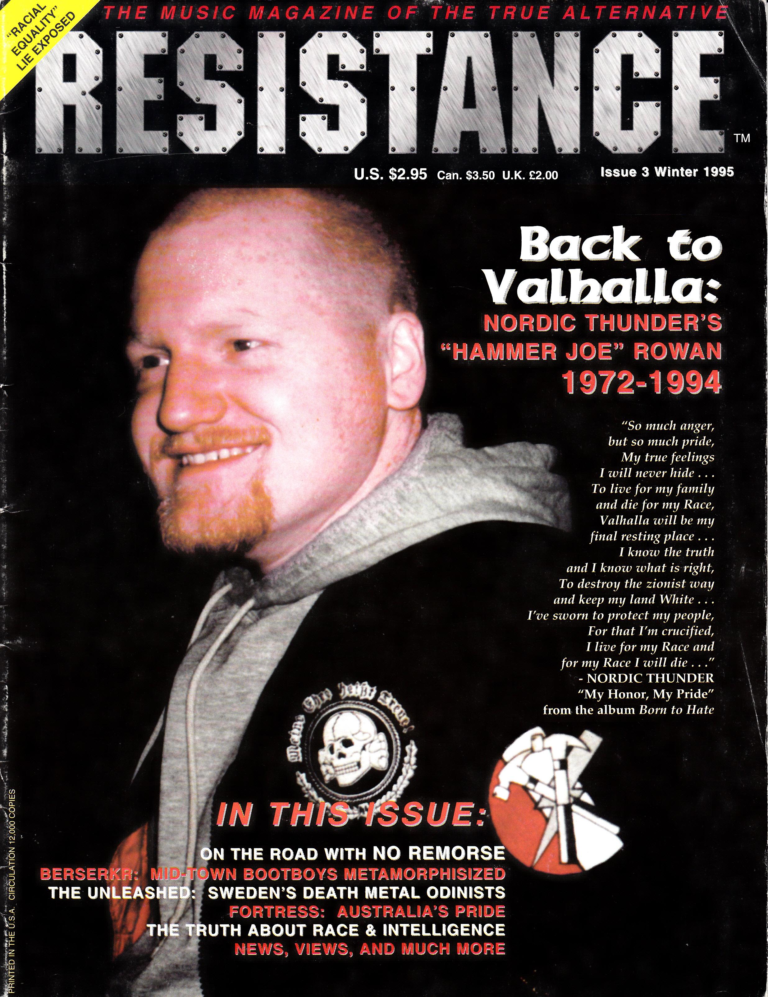 Resistance_0002