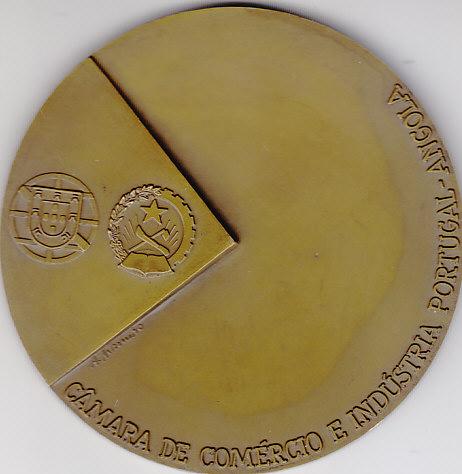 Angola_Portugal_medalha_0002