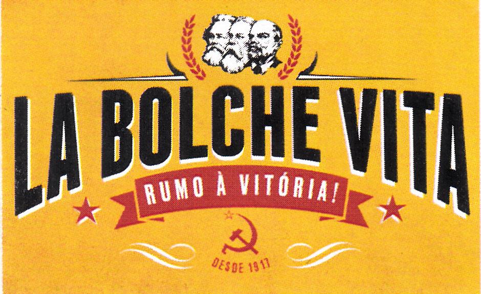 Bolche Vita_0001