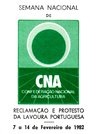 CNA_autoc_2015_06_25