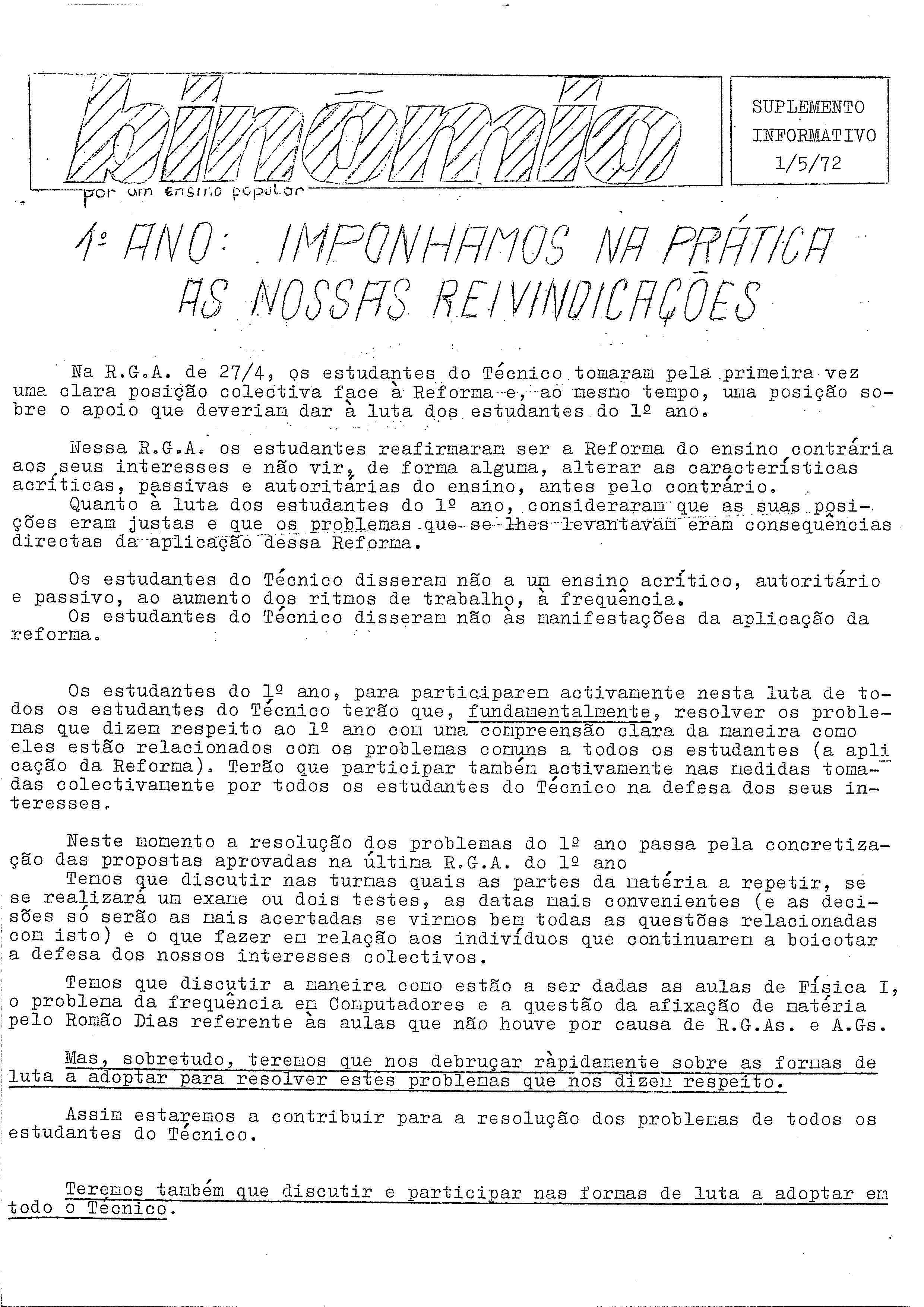 Copy of Binómio Sup – 1-5-1972