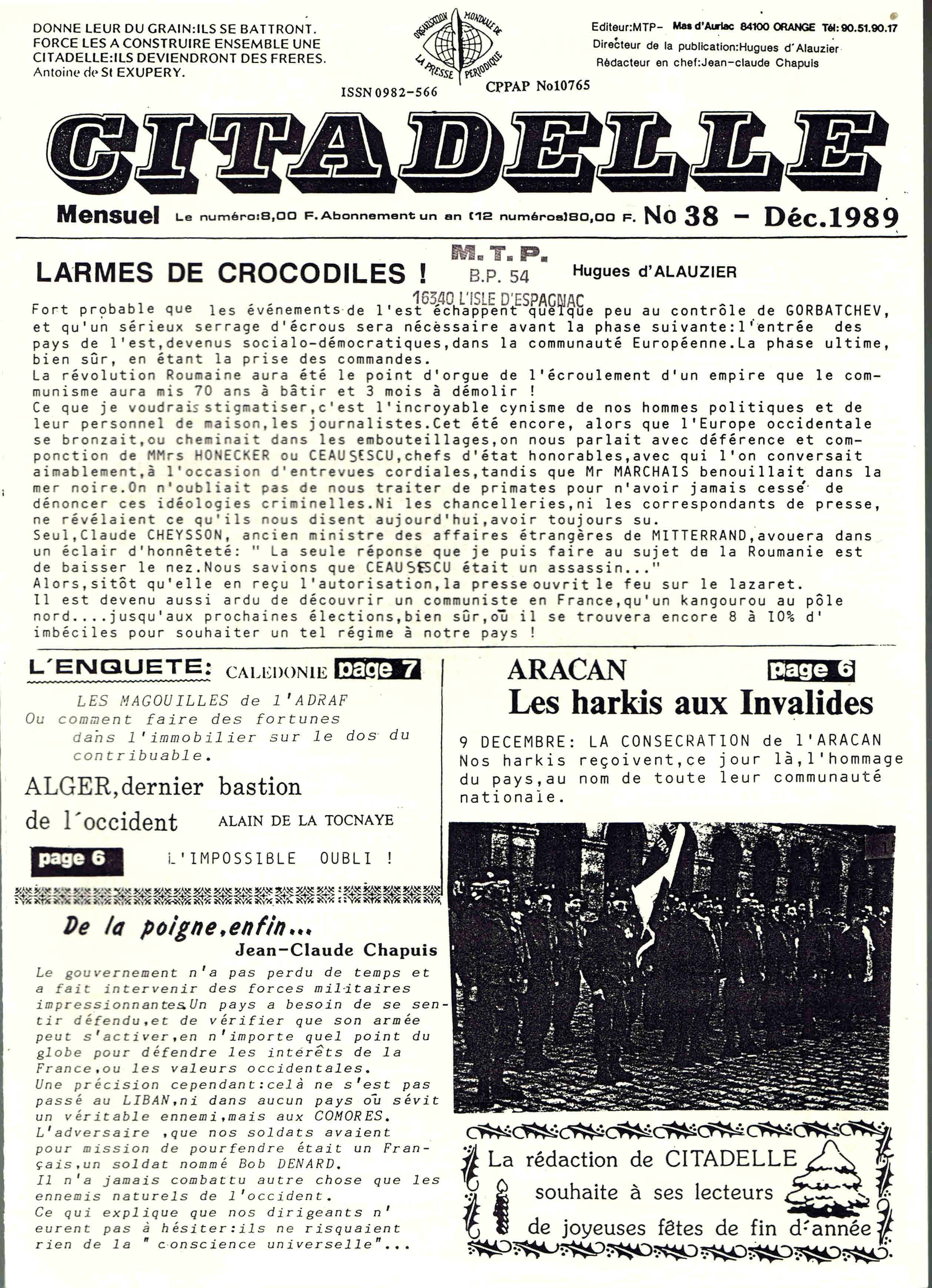 Document (149)sde (2)