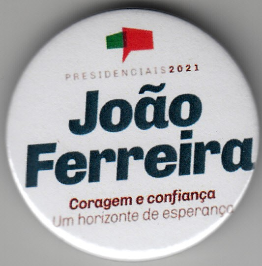 Joao_Ferreira_2021_pcp_cracha_02