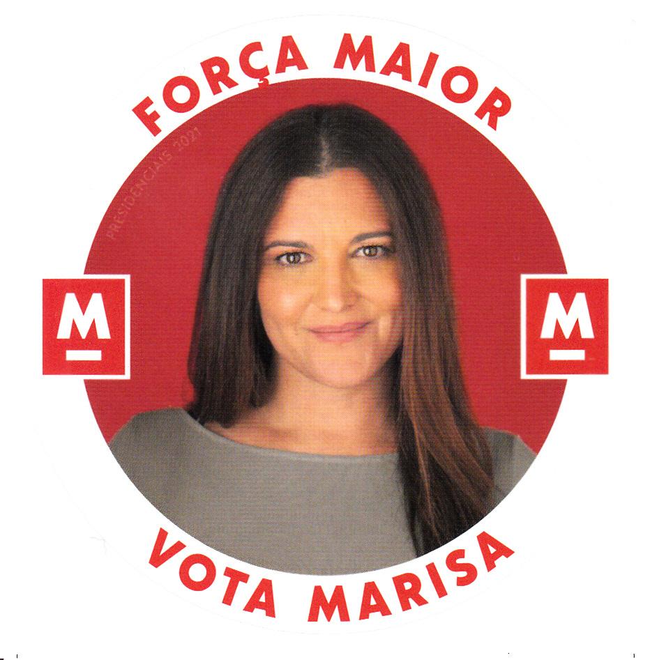 Marisa_2021_autoc_0001