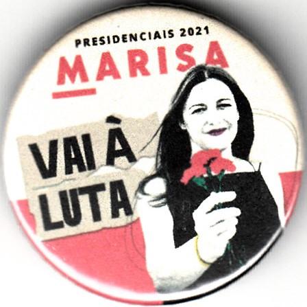 Marisa_2021_cracha