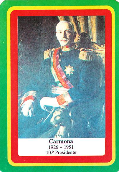 Presidente_calend_1993_0008