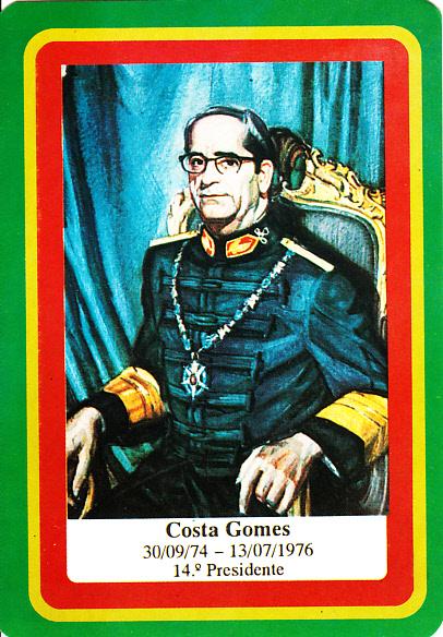 Presidente_calend_1993_0014