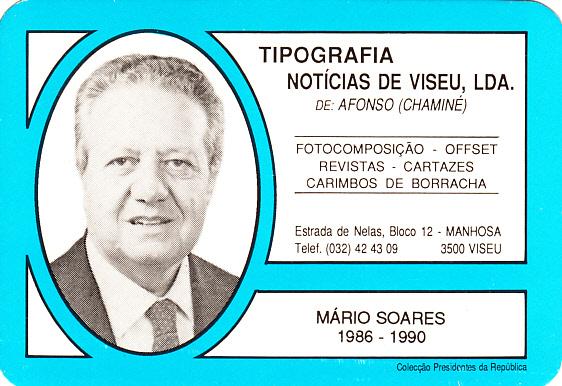 Presidente_calend_Not_Viseu_0015