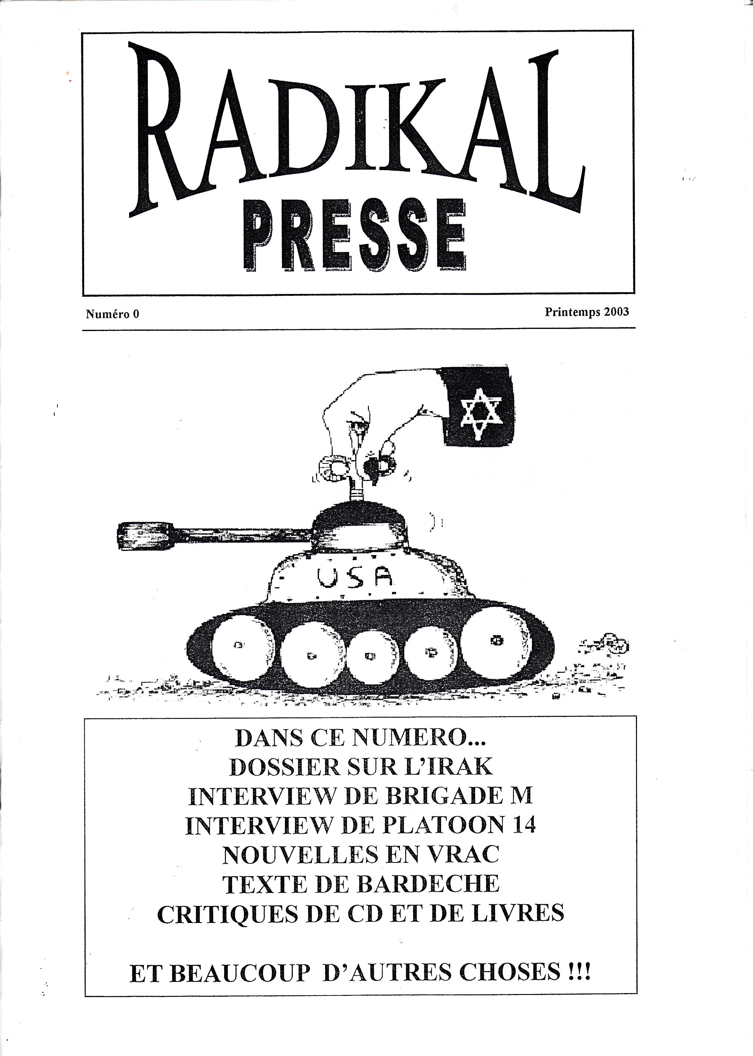 Radikal_Presse_0