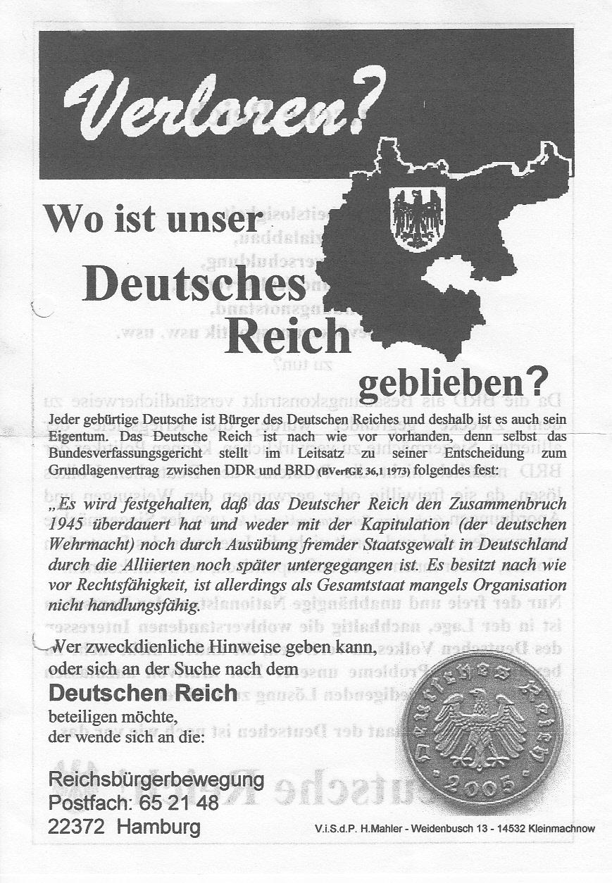 Reichsburger_0003