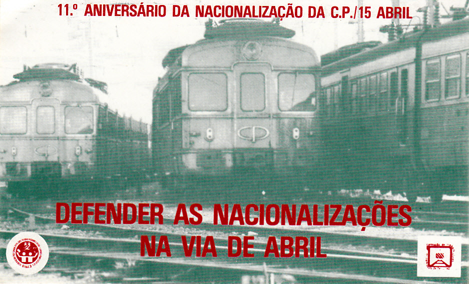 ferroviarios_autoc_0001
