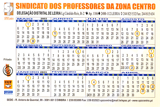 professor_SPZC_1_2015_04_06_0013