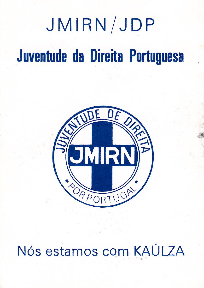 JMIRN_1984_0001
