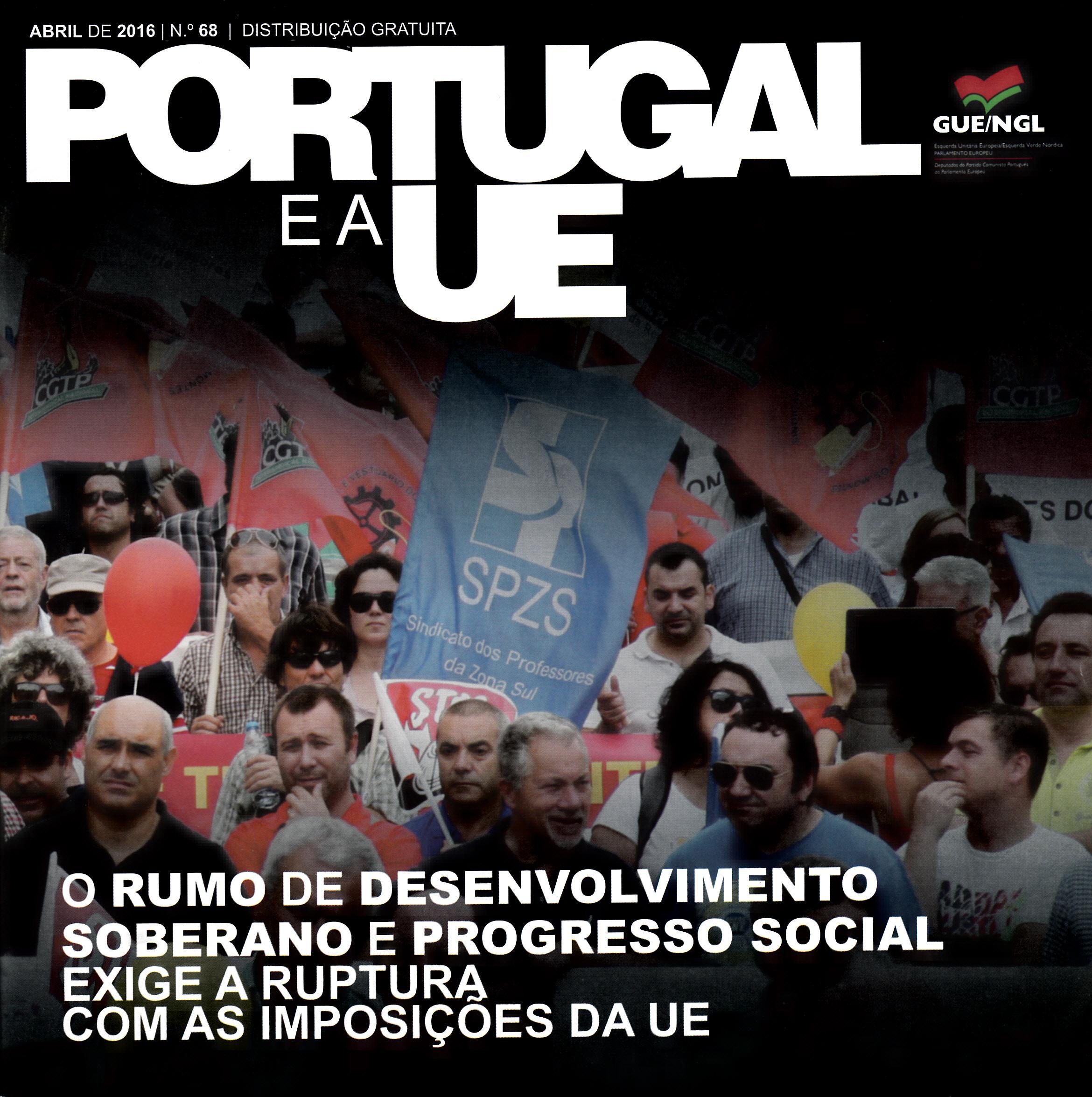 Portugal_UE_68