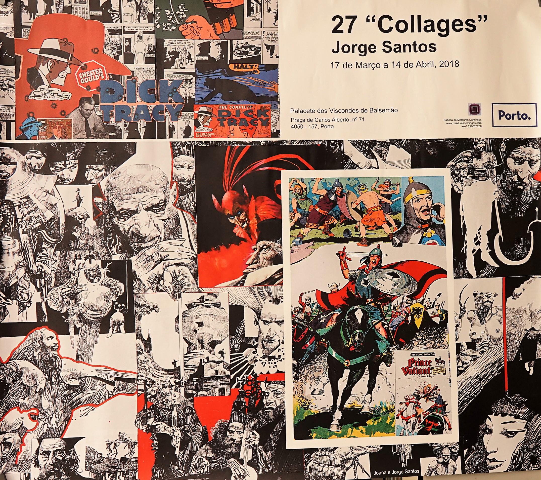 RX403880_T1 27 collage Jorge santos
