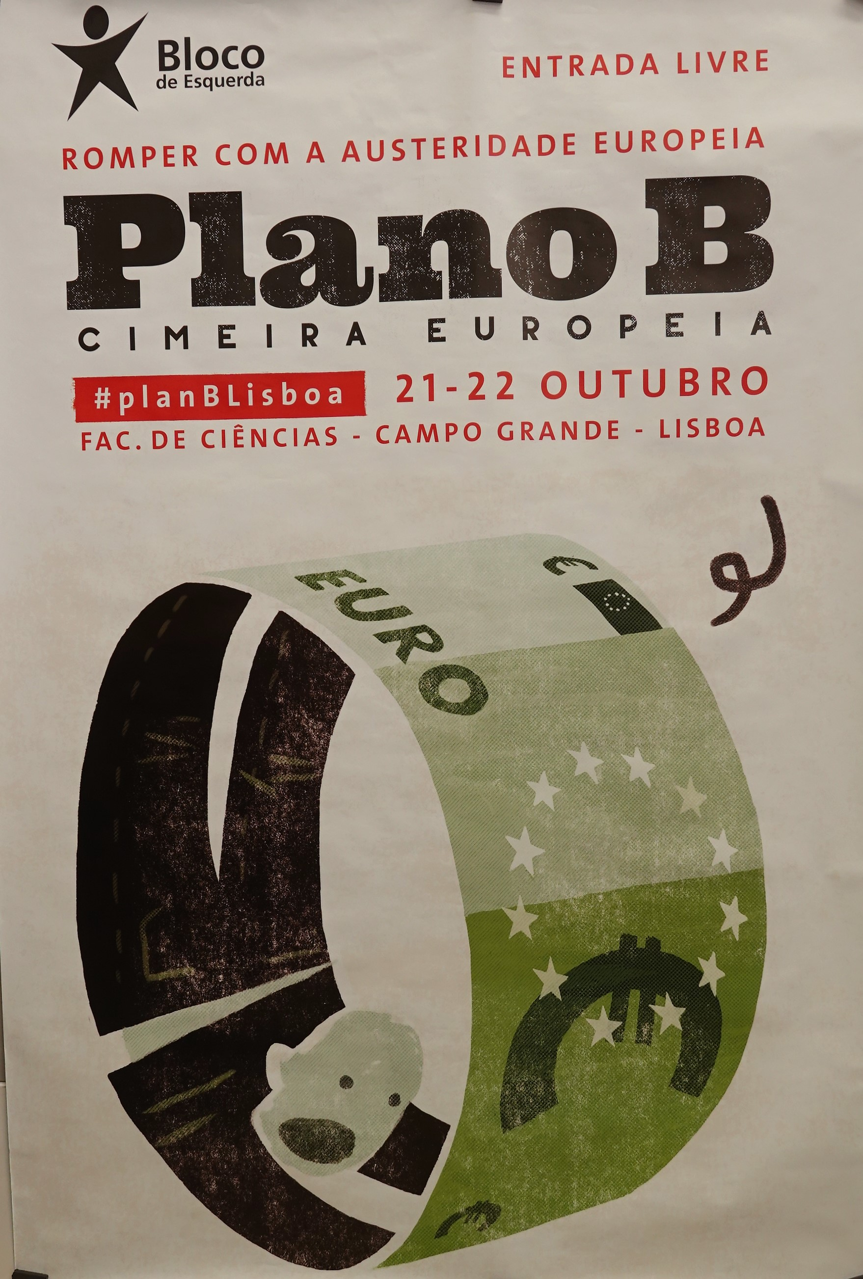 RX403886_T1 BE autarquicas 2017 Plano B