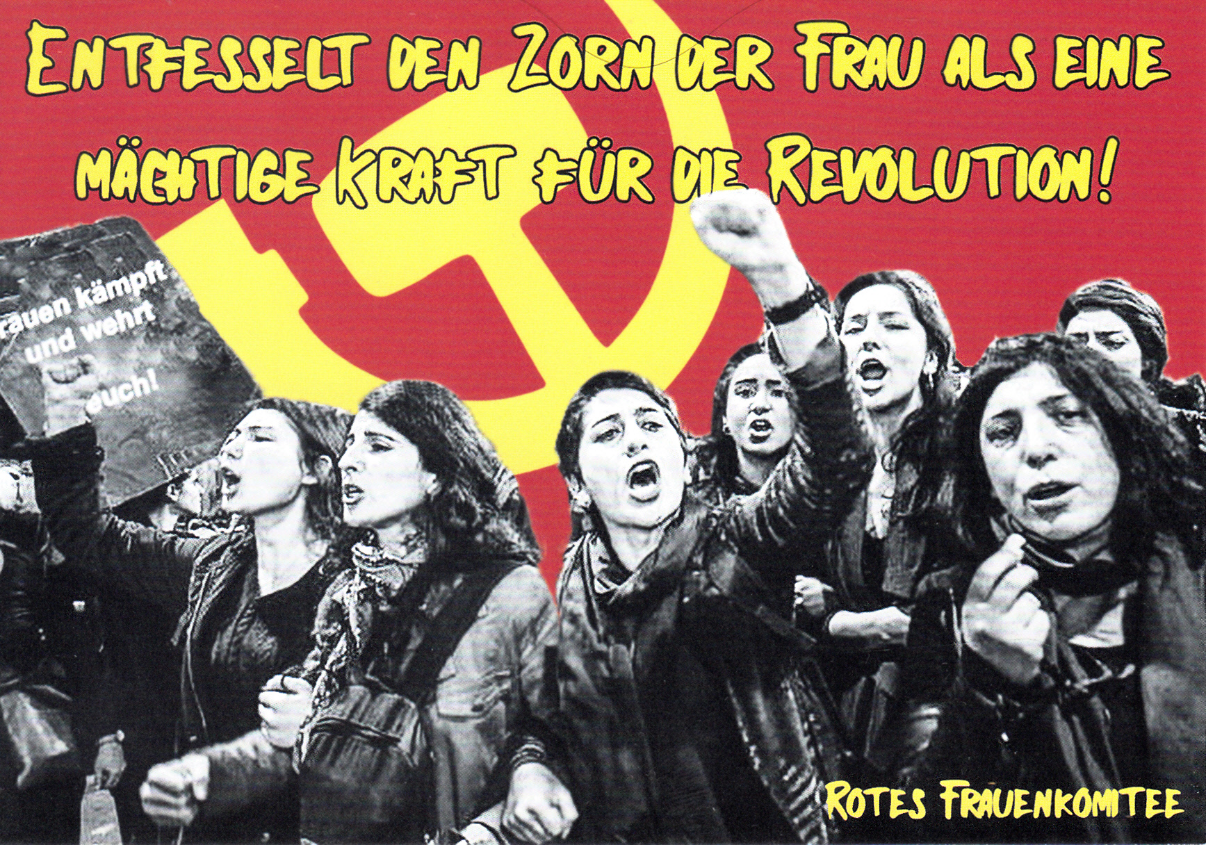 Rotes_Frauenkomitee_autoc_0001